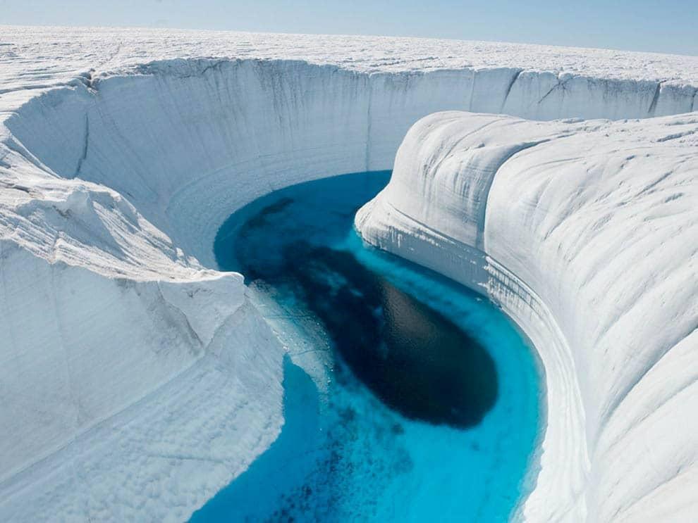 07-ice-canyon-um-dos-lugares-mais-maravilhosos