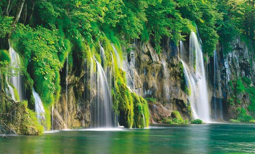 10-cachoeira-mais-linda-do-planeta