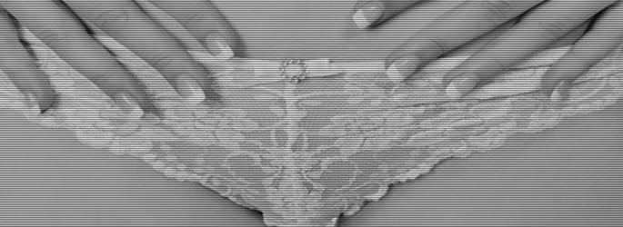 12 curiosidades sobre a vagina