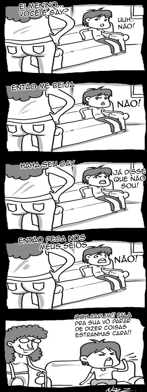 vo-tarada