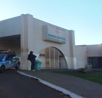 centro medico jatai