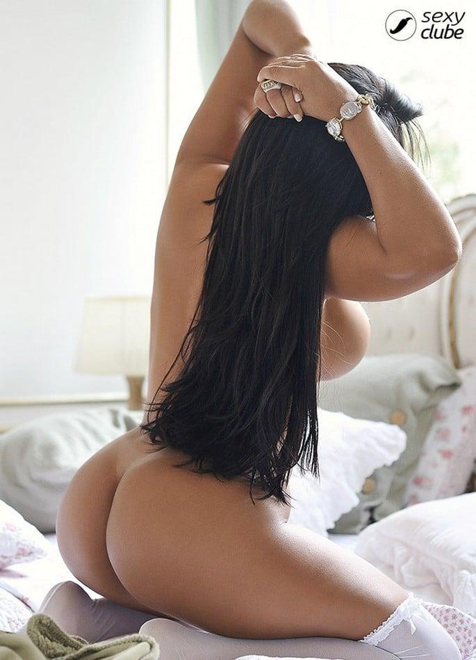 Claudia Pires nua na Sexy de Julho (42)