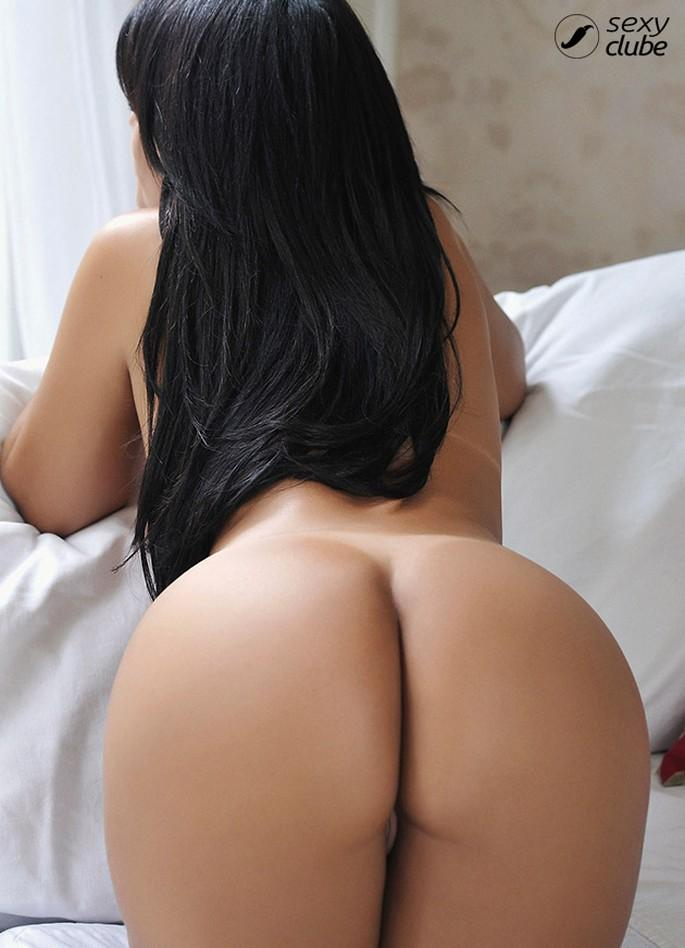 Claudia Pires nua na Sexy de Julho (5)
