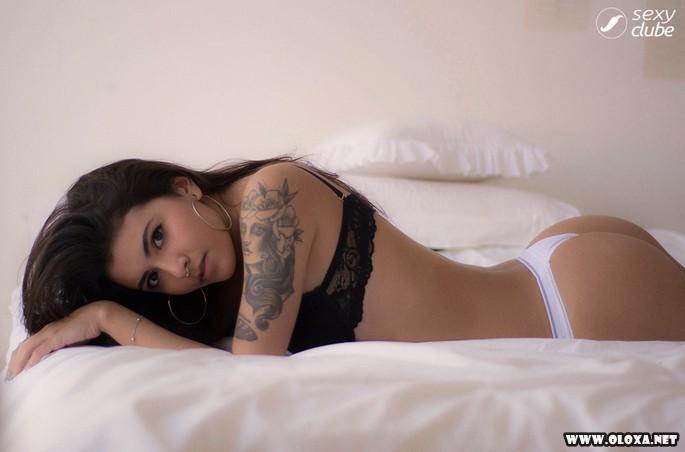 Sexy de Junho - Marjorie Monteiro (22)