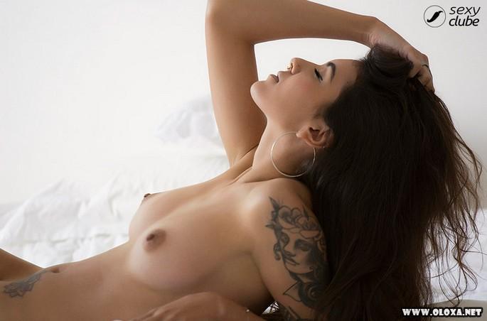 Sexy de Junho - Marjorie Monteiro (4)