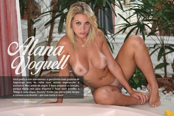 alana-voguell-nua-no-clube-sexy-23