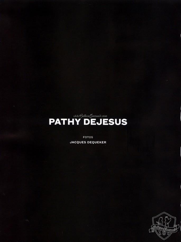 pathy-dejesus-nua-na-nova-playboy-14