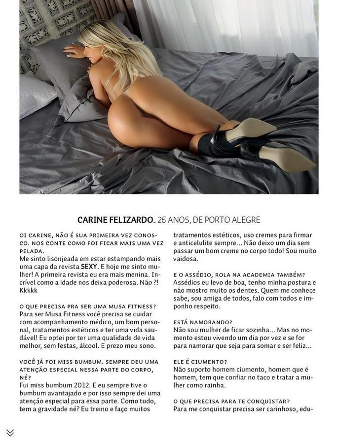 carine-felizardo-nua-na-sexy-de-outubro-11