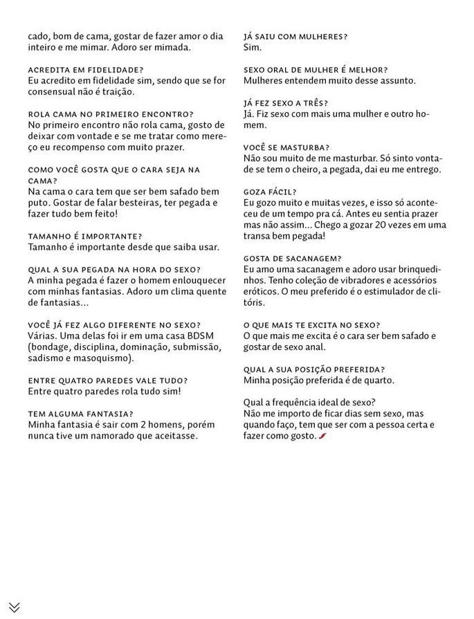 carine-felizardo-nua-na-sexy-de-outubro-12