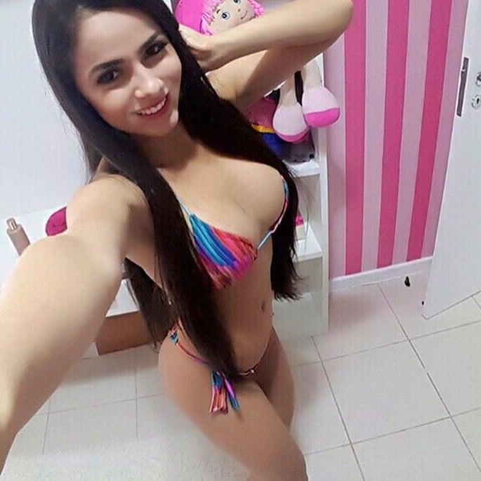gostosas-cantam-fotos-juliana-caetano-ana-jessica-68