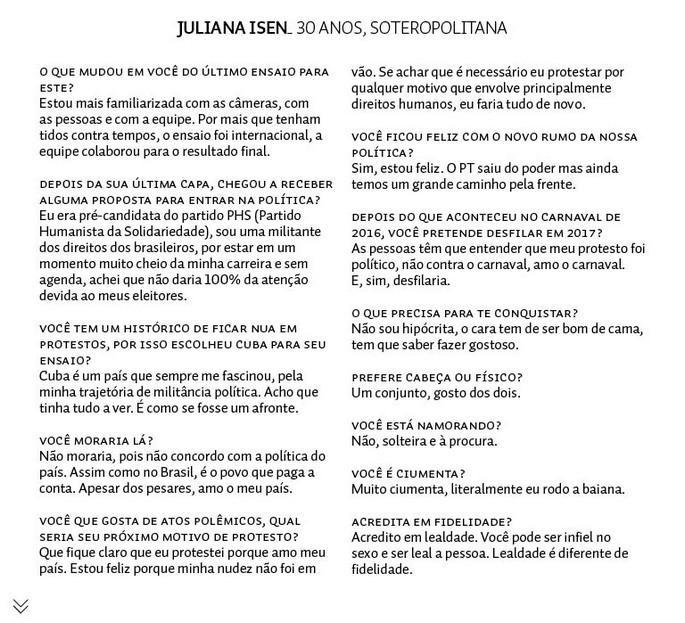 juliana-isen-nua-na-sexy-de-novembro-20