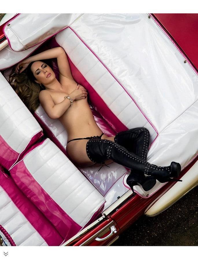 juliana-isen-nua-na-sexy-de-novembro-28