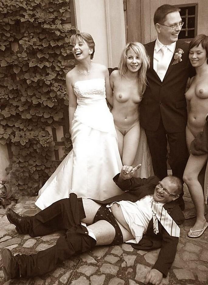 o-casamento-mais-divertido-de-todos-os-tempos-2