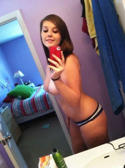 40 Fotos de mulheres mostrando o seus corpos sensuais 44