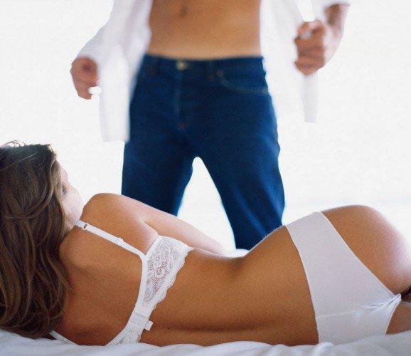 Coisas que talvez as garotas pensam quando veem um homem pelado oloxa homem pelado6
