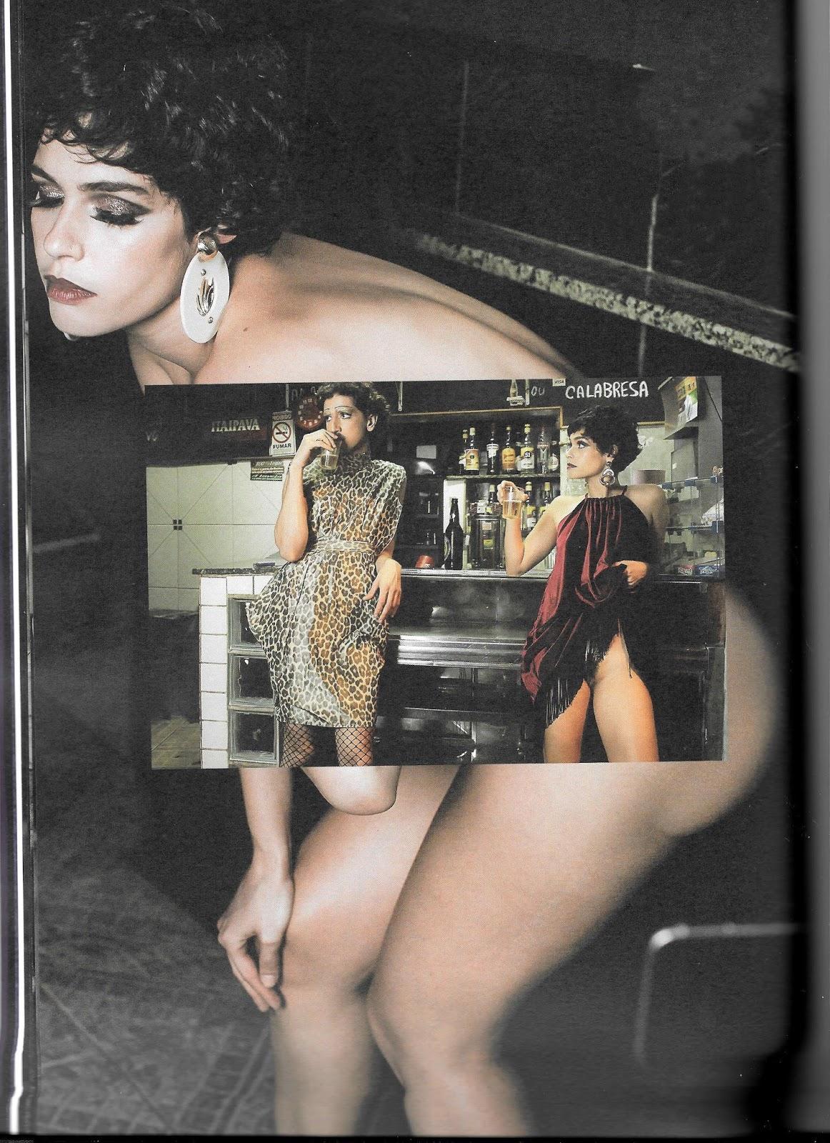 Maria Flor nua na Revista #3 oloxa maria12