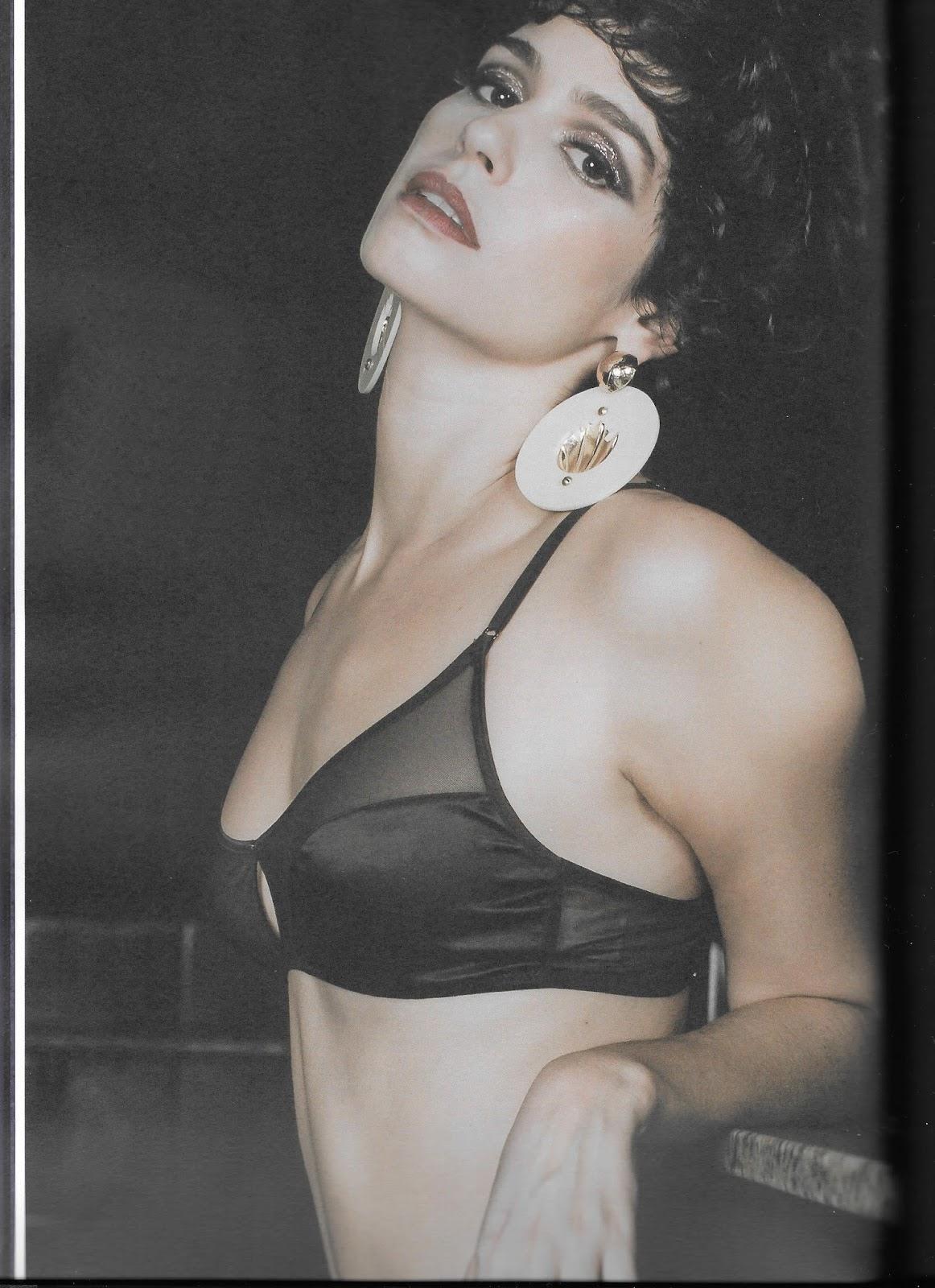 Maria Flor nua na Revista #3 oloxa maria5