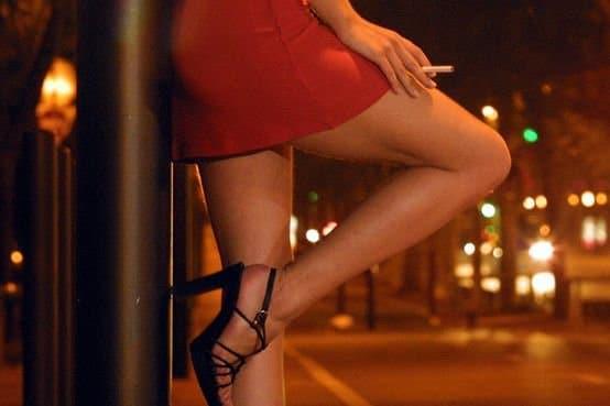 Conheça os melhores recordes sexuais do mundo oloxa recordes