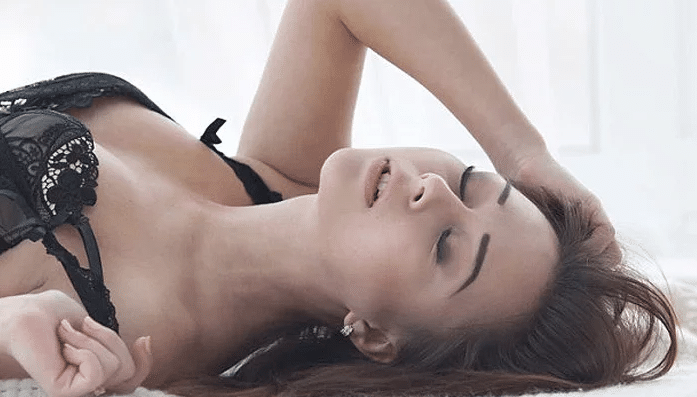 Algumas coisas que as mulheres pensam durante o sexo oral 5