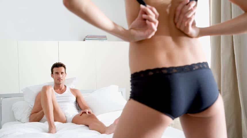 Algumas ideia para turbinar o relacionamento sexual oloxa vida