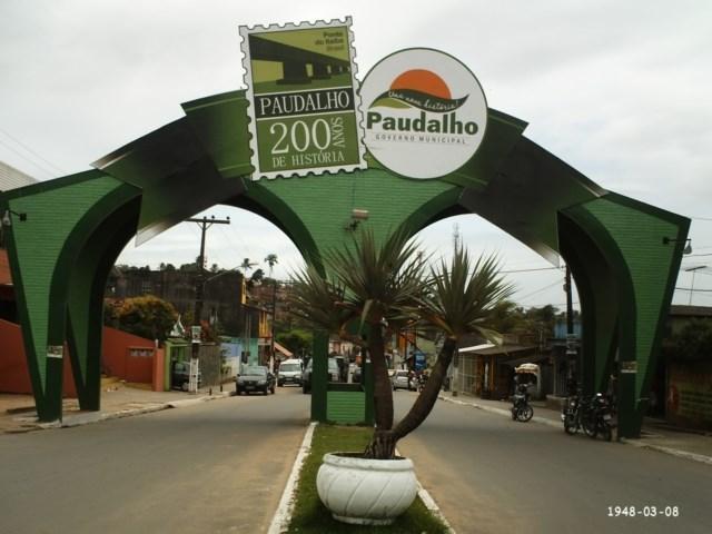Algumas cidades brasileiras com nomes incrivelmente bizarras cidades brasileiras 13