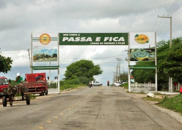 Algumas cidades brasileiras com nomes incrivelmente bizarras cidades brasileiras 2