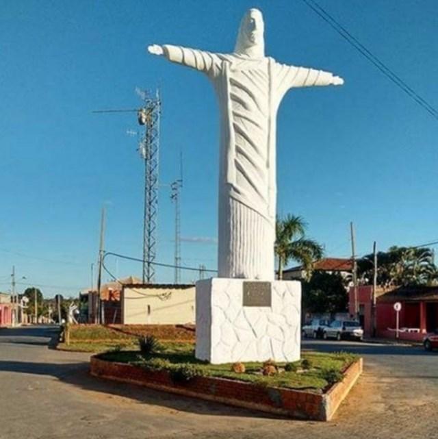Algumas cidades brasileiras com nomes incrivelmente bizarras cidades brasileiras 6