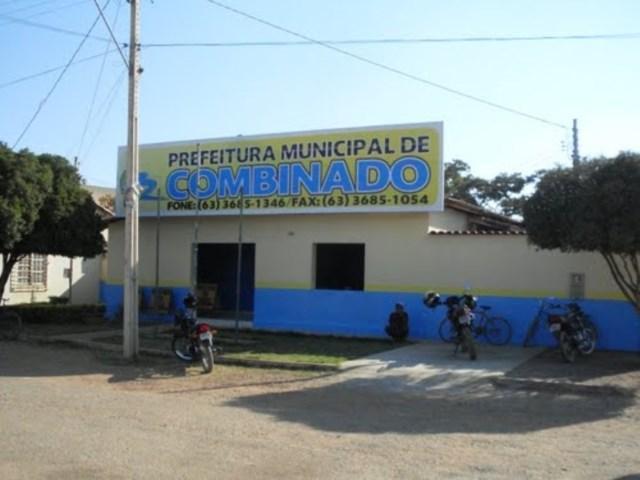 Algumas cidades brasileiras com nomes incrivelmente bizarras cidades brasileiras 7