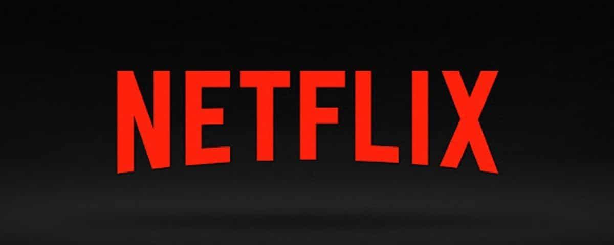 Conheça alguns filmes eróticos que tem na Netflix