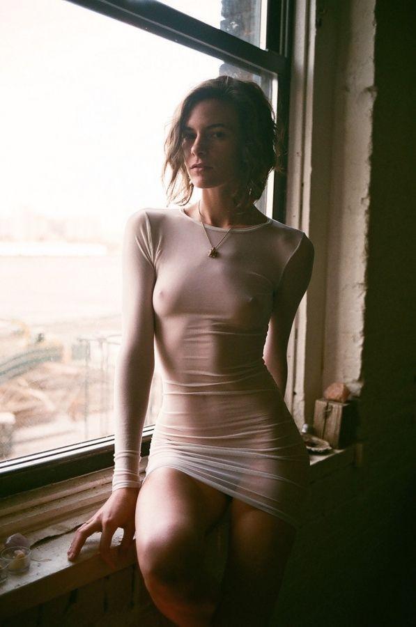 As fotos das garotas mais belas da internet que você verá hoje 33