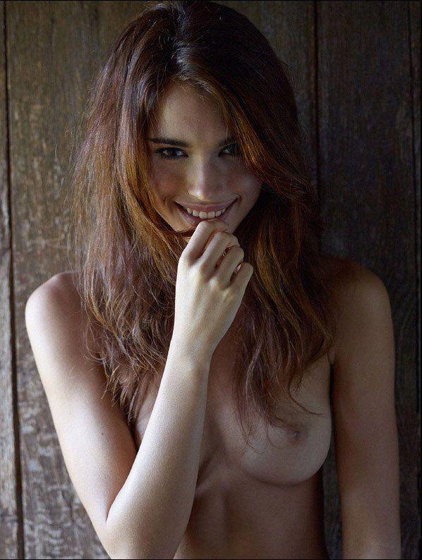As fotos das garotas mais belas da internet que você verá hoje 22