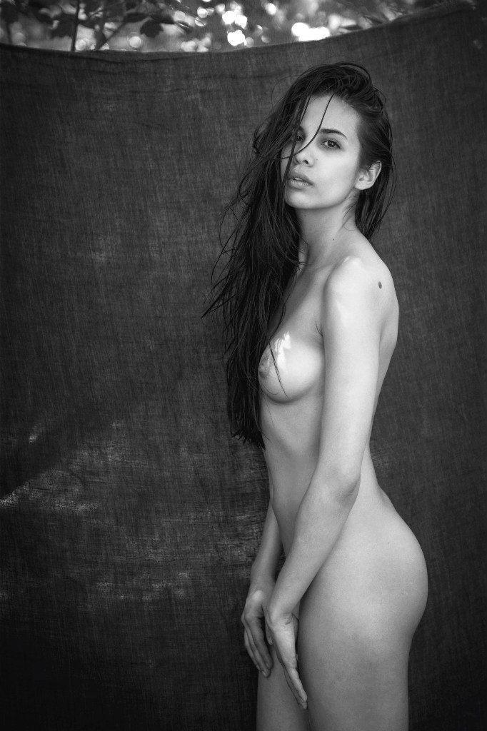 As fotos das garotas mais belas da internet que você verá hoje 24