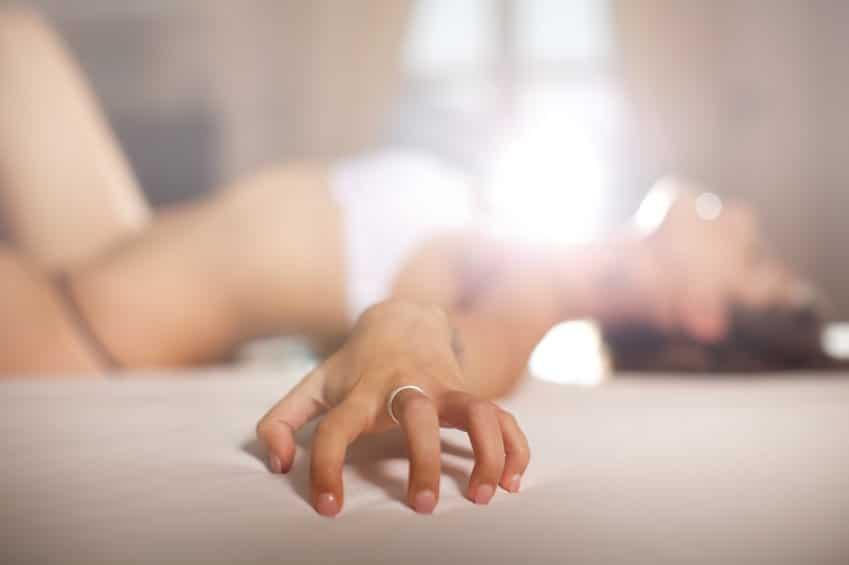 Estudos revelam em que idade as mulheres tem mais orgasmos