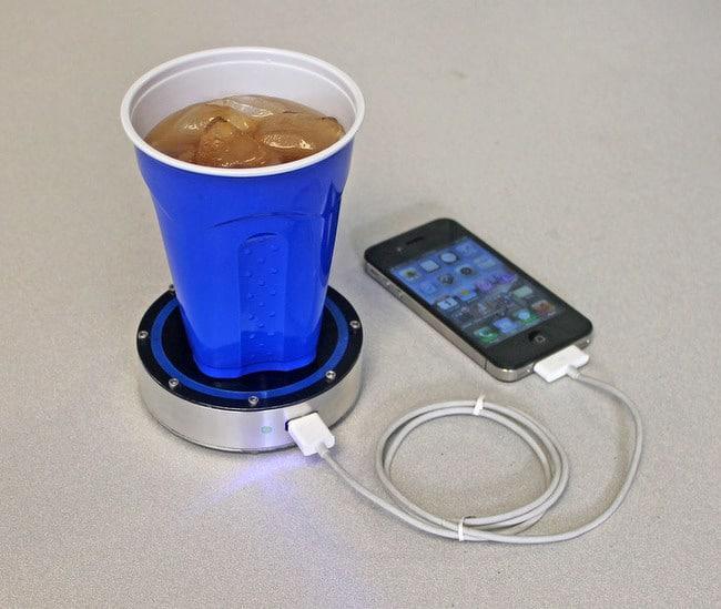 Invenções incríveis que poderiam ter no mundo todo
