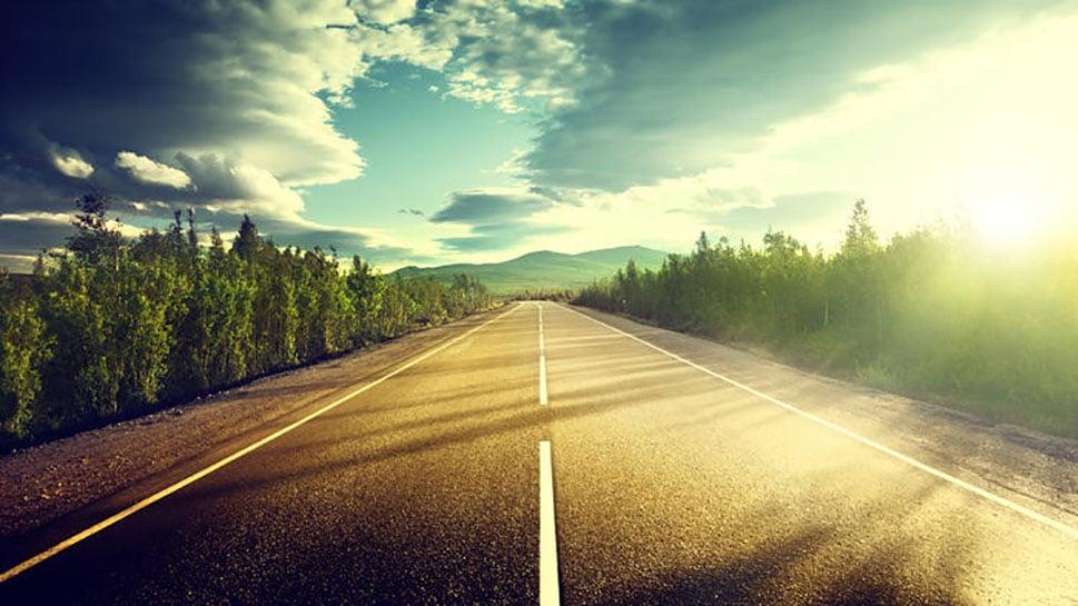 Conheça as estradas mais perigosas do mundo
