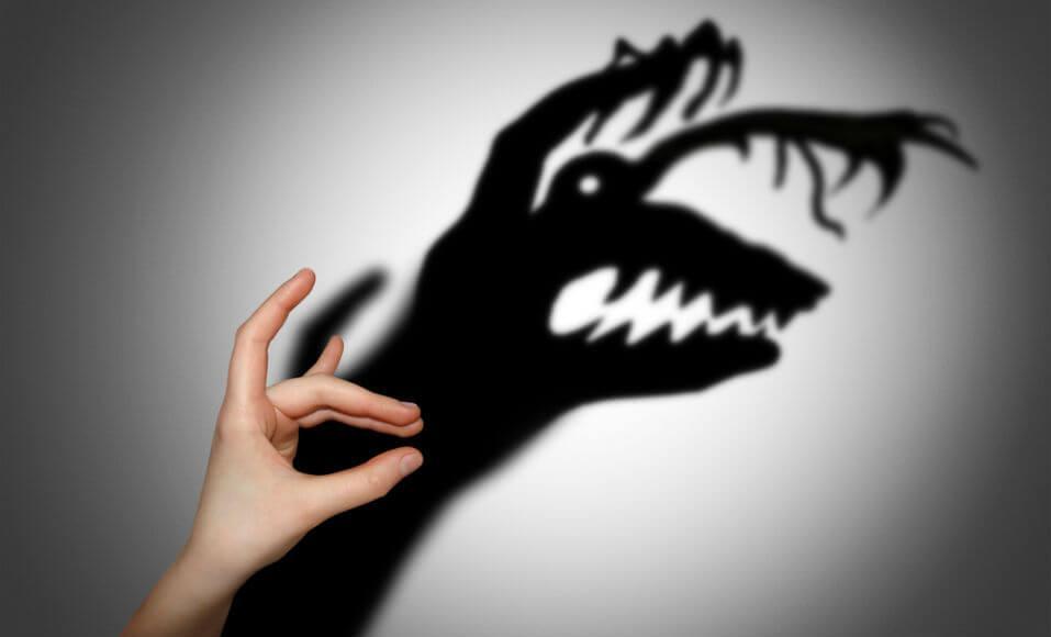 Veja algumas fobias muito estranhas que estão surgindo