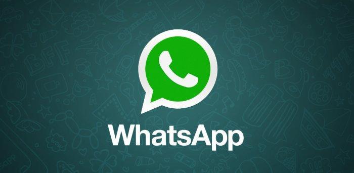 Algumas mensagens no Whatsapp com finais inesperados