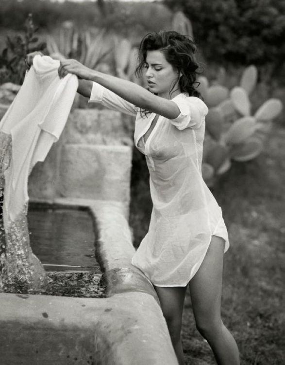 Fotos de morenas gostosas, muito sensuais e perfeitas