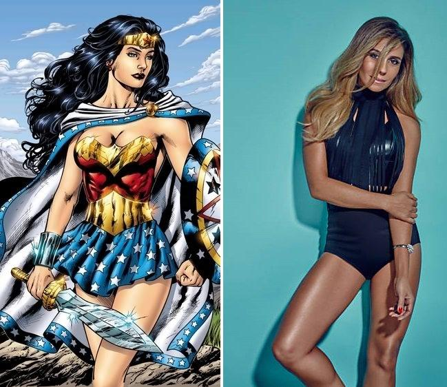 Atores brasileiros que se encaixaram em papeis de super-heróis atores brasileiros 1 1
