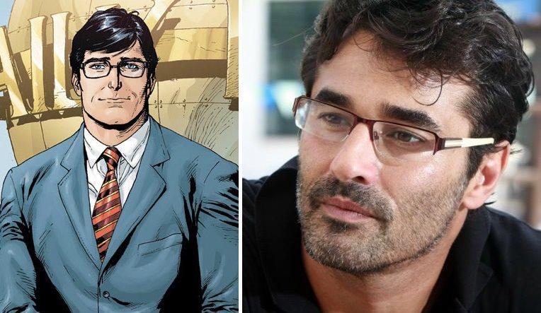 Atores brasileiros que se encaixaram em papeis de super-heróis atores brasileiros 1
