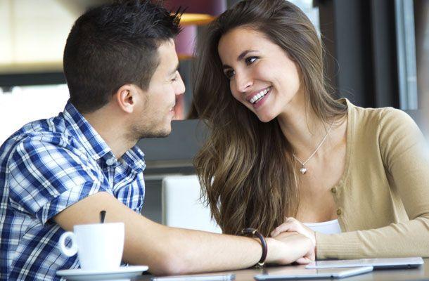 Coisas que fazem uma mulher se apaixonar por você