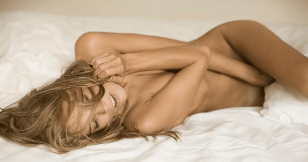 Pesquisas mostram como ter dedos mágicos para masturbar uma mulher 9