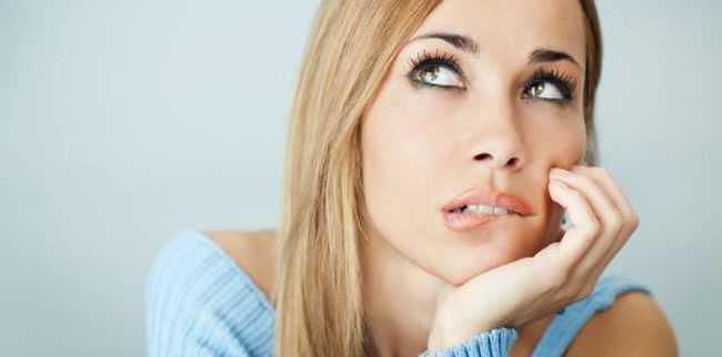 Coisas que as mulheres só descobrem após perder a virgindade