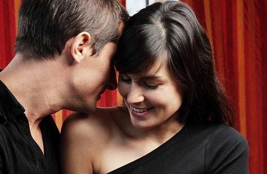 Veja como seduzir qualquer pessoa em menos de 10 minutos oloxa seduzir 2