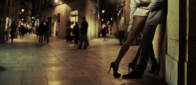 Veja como seduzir qualquer pessoa em menos de 10 minutos oloxa seduzir 3