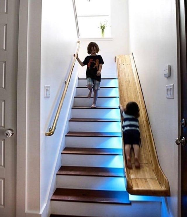 ideias geniais para você estar fazendo em sua casa