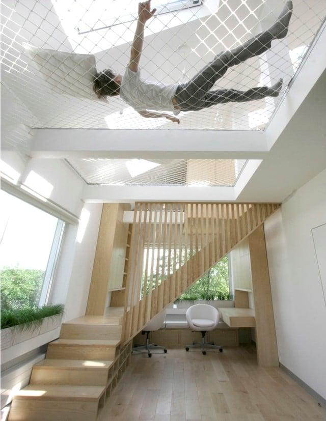 ideias geniais para você estar fazendo em sua casa 8