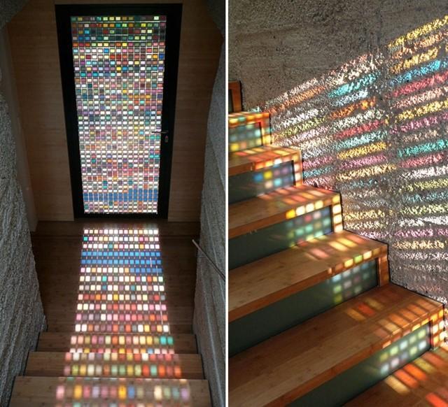 ideias geniais para você estar fazendo em sua casa 9