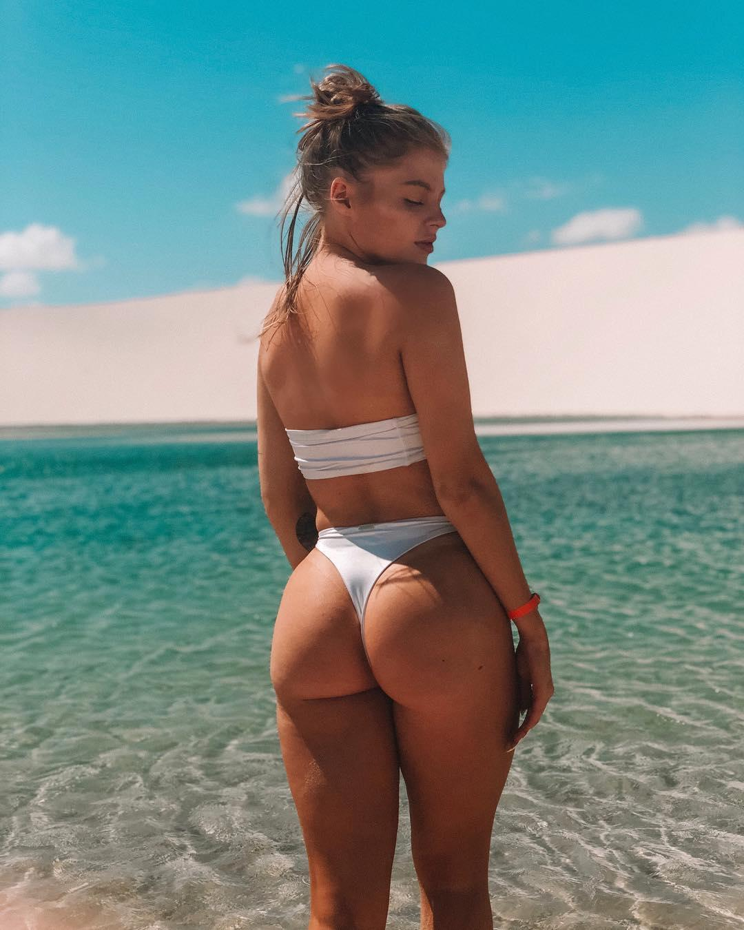 As fotos mais sexy de Luísa Sonza no Instagram 60