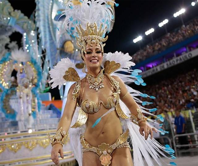 50 mulheres mais gostosas do carnaval 70